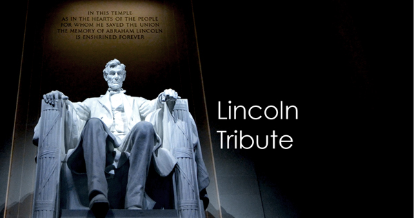 Lincoln Tribute.jpg