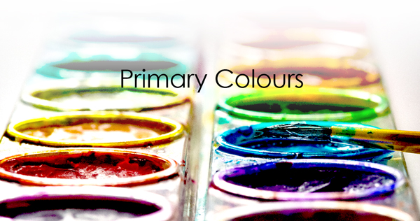 Primary Colours.jpg