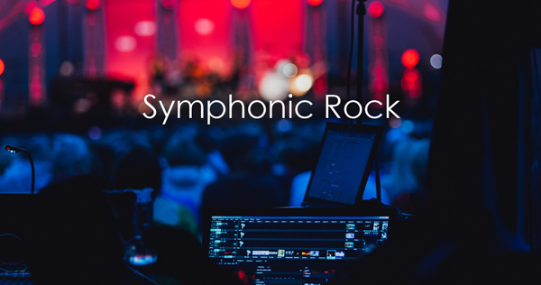 Symphonic Rock.jpg