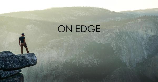 on edge.jpg