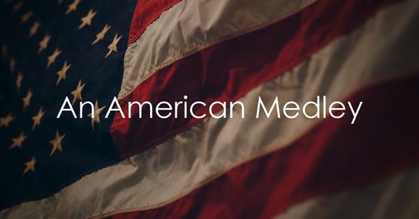 An American Medley.jpg
