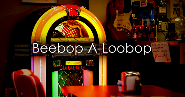 Beebop-A-Loobop.jpg