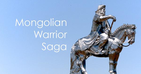 Mongolian Warrior Saga.jpg