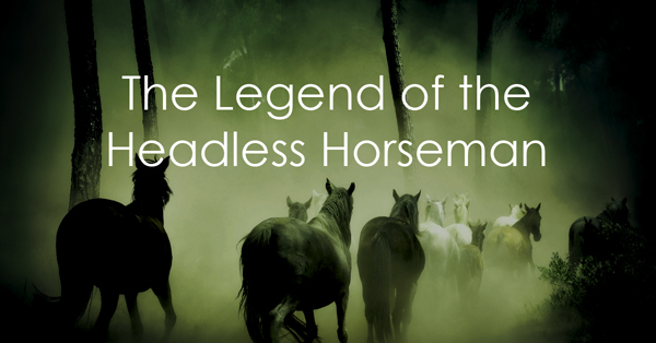 The Legend of the Headless Horseman.jpg