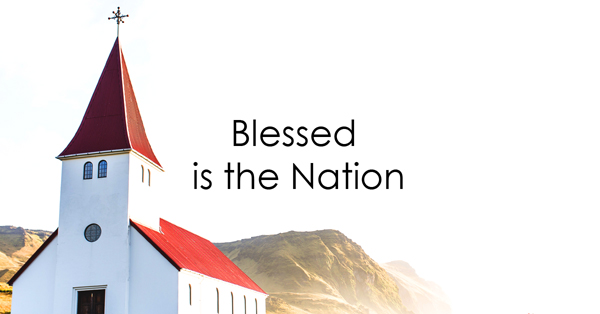 Blessed is the Nation.jpg