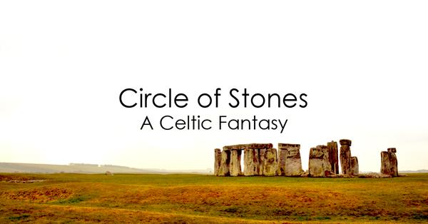 Circle of Stones.jpg
