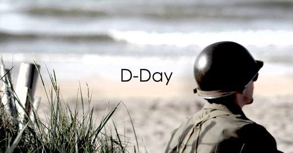 D Day.jpg