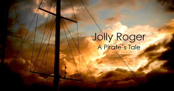 Jolly Roger.jpg