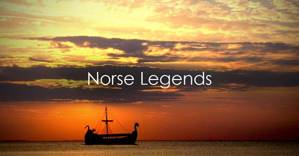 Norse Legends.jpg