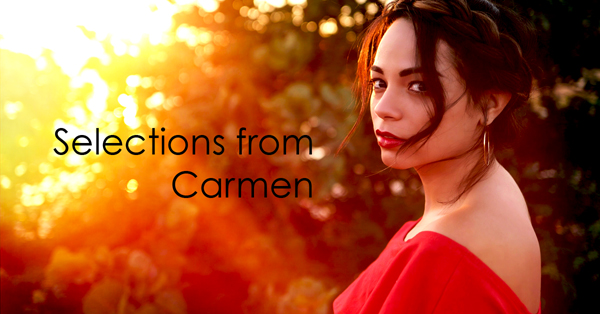 Selections from Carmen.jpg