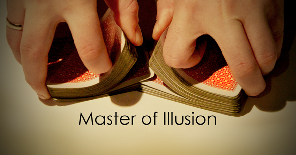 Master of Illusion.jpg