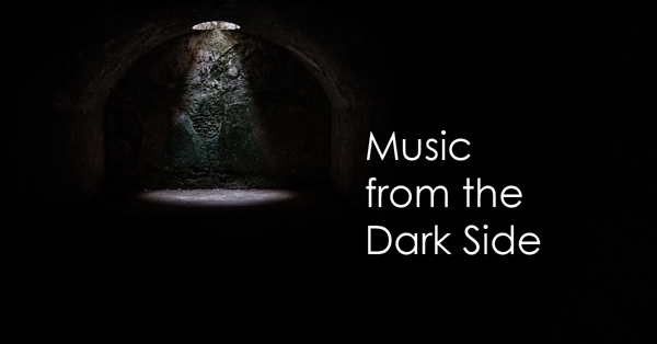 Music from the Dark Side.jpg
