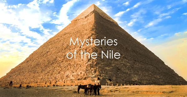 Mysteries of the Nile.jpg