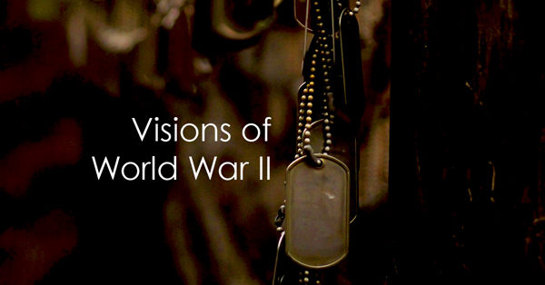 Visions of WWII.jpg