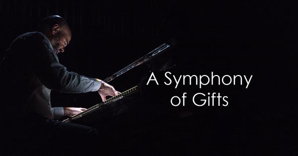 Symphony of Gifts.jpg