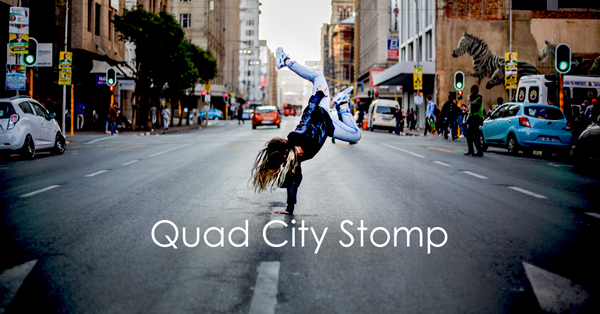 Quad city stomp.jpg