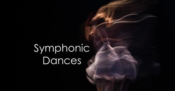 Symphonic Dances.jpg