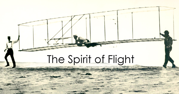 The Spirit of Flight.jpg
