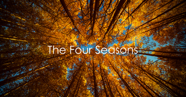 the four seasons.jpg