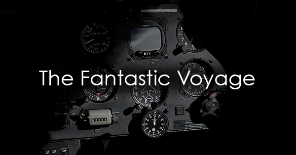 The Fantastic Voyage.jpg