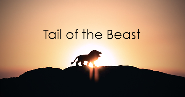 Tail of the Beast.jpg