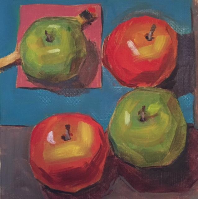 oil_nov13_2015_Carol_Marine_tutorial_apples_lowres.jpg