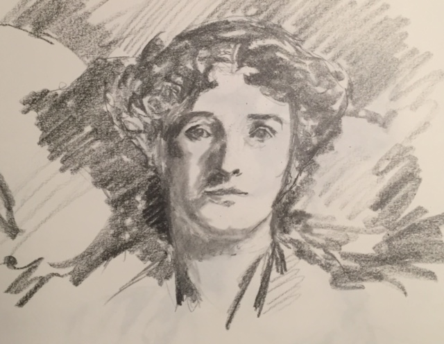 Sargent graphite portrait 2 Feb 2016.jpg