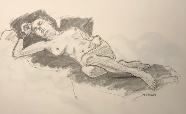 AAC life drawing one 11.13.17.jpg