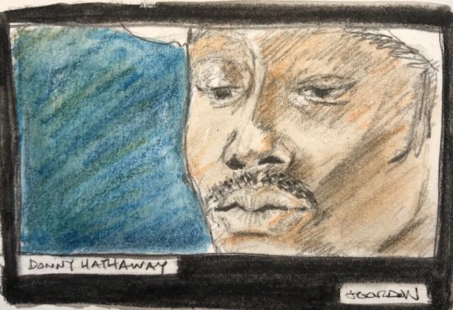 Donny Hathaway drawing 11.14.17.jpg