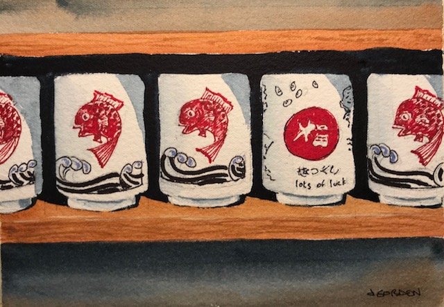 Dobra teacups watercolor 11.15.17.jpg