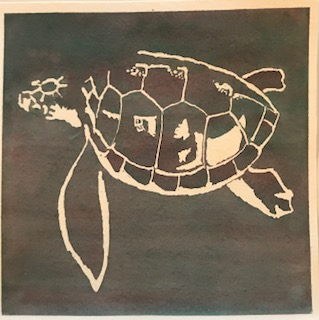 2016_prints_Turtle_web ready.jpg