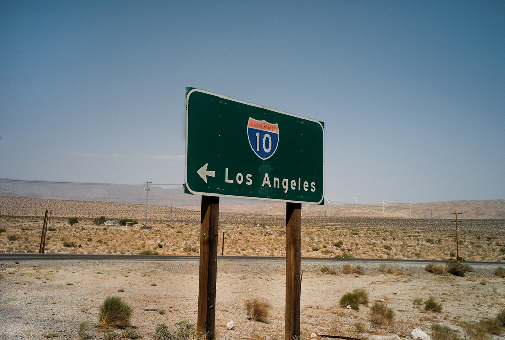 los angeles sign for web-X3 copy.jpg