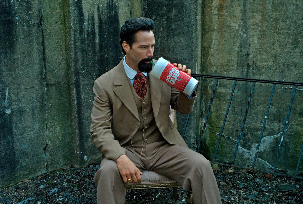 keanu big gulp for web-X3 copy.jpg
