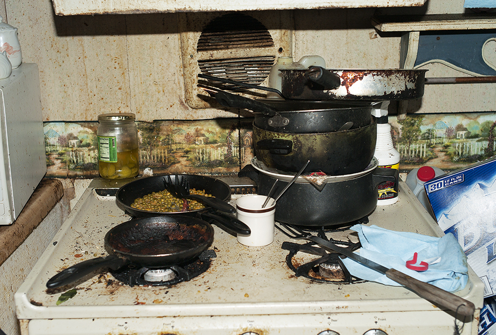 WM3 stove_p4-24x16 copy.jpg