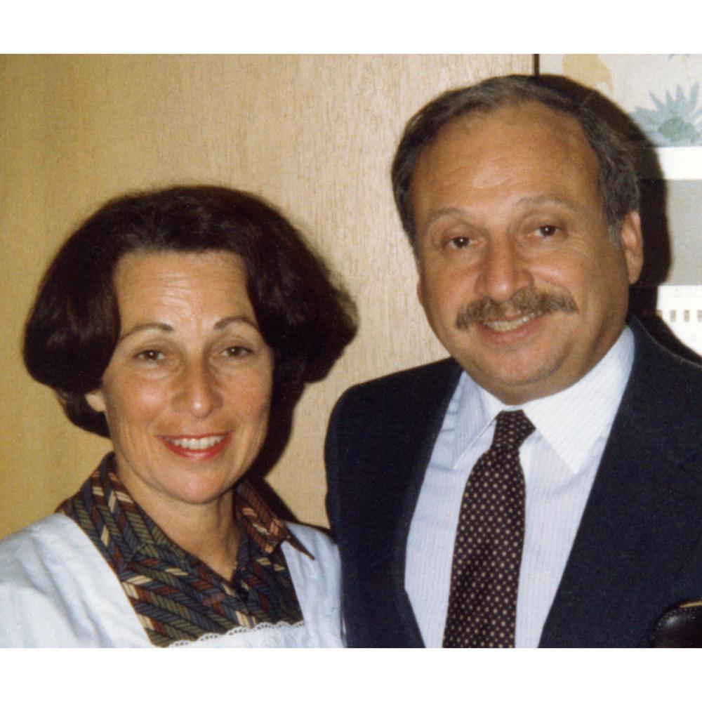 Cohen-Annebelle-Arnold2.jpg