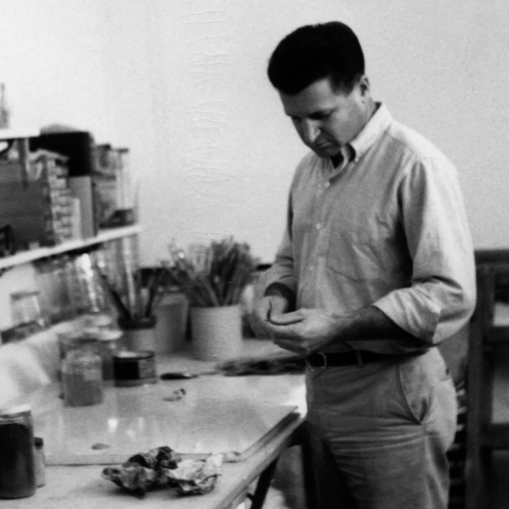 Eshoo-Bob-1964.jpg