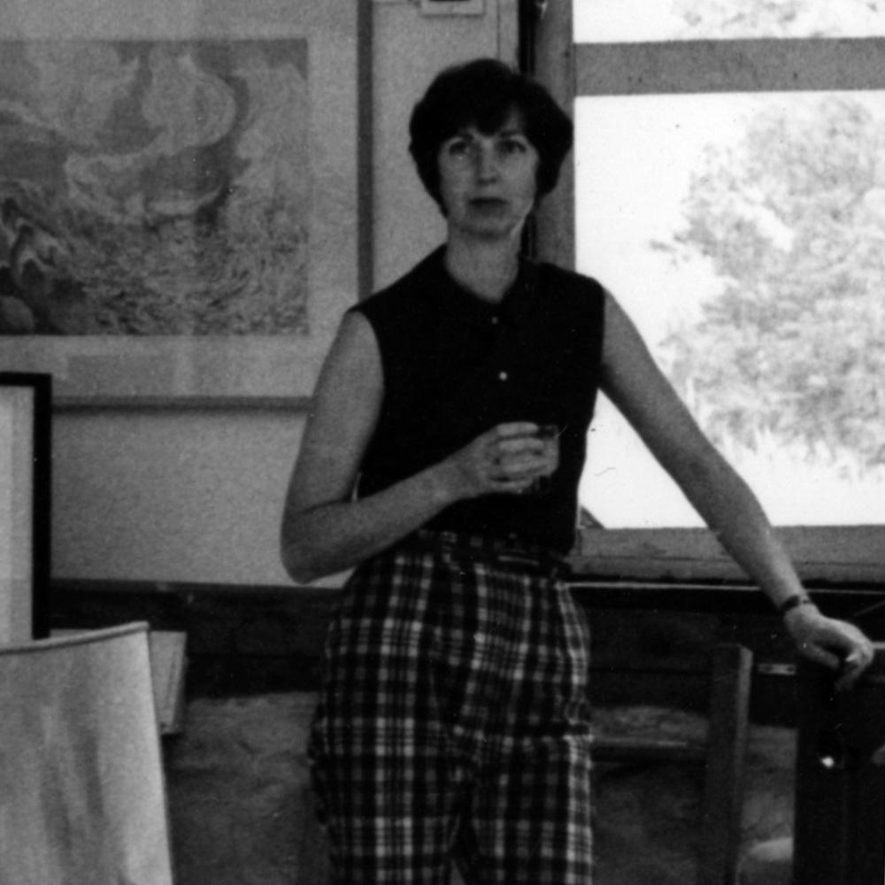 EshooJinny1964.jpg