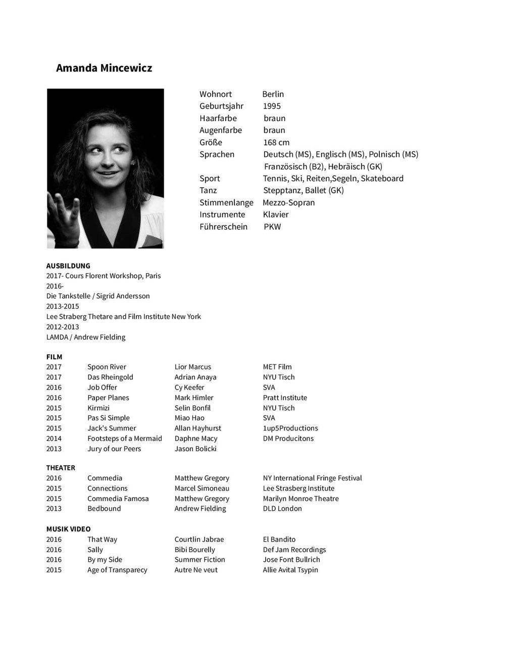 Vita. Amanda.M.2017-page-001.jpg