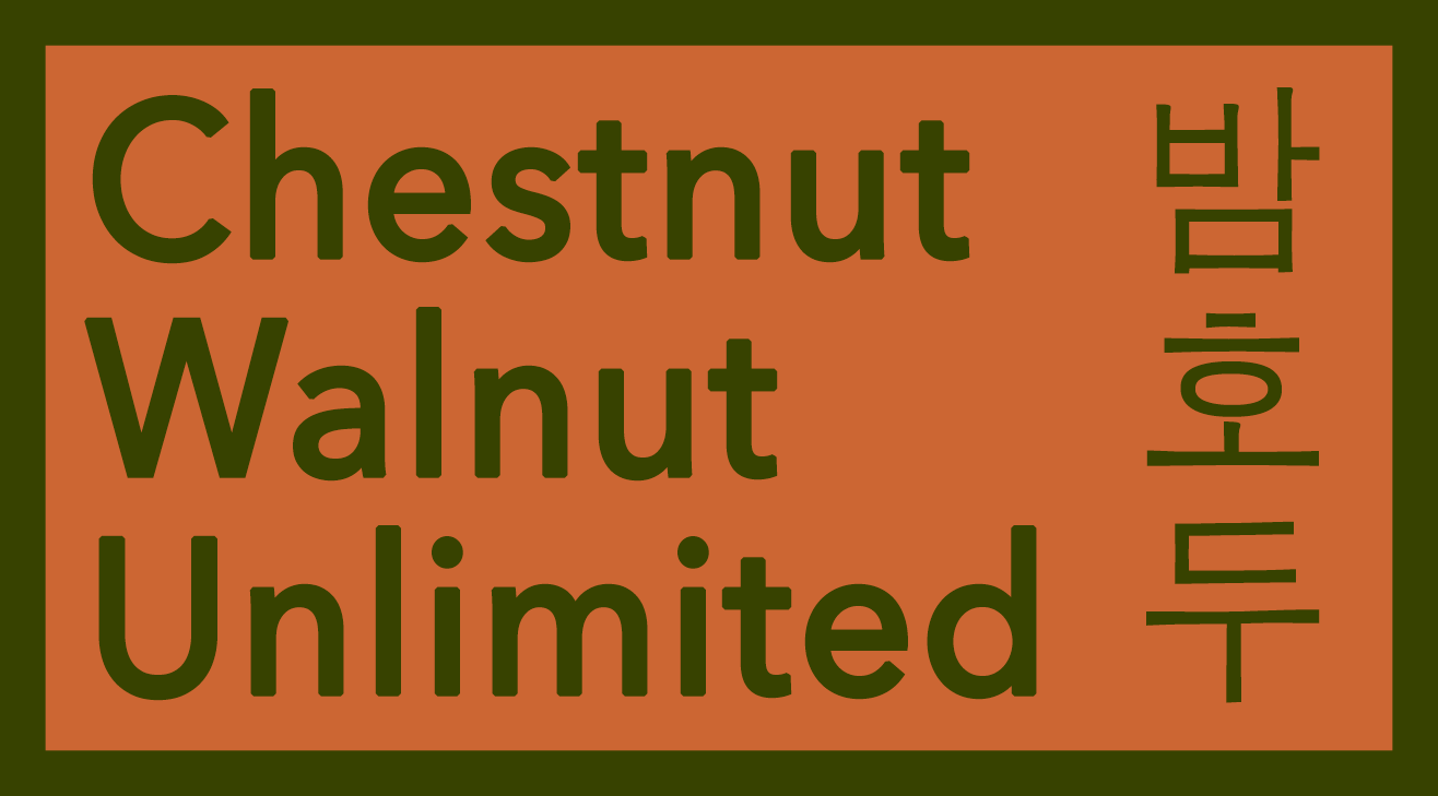 Chestnut Walnut Unlimited