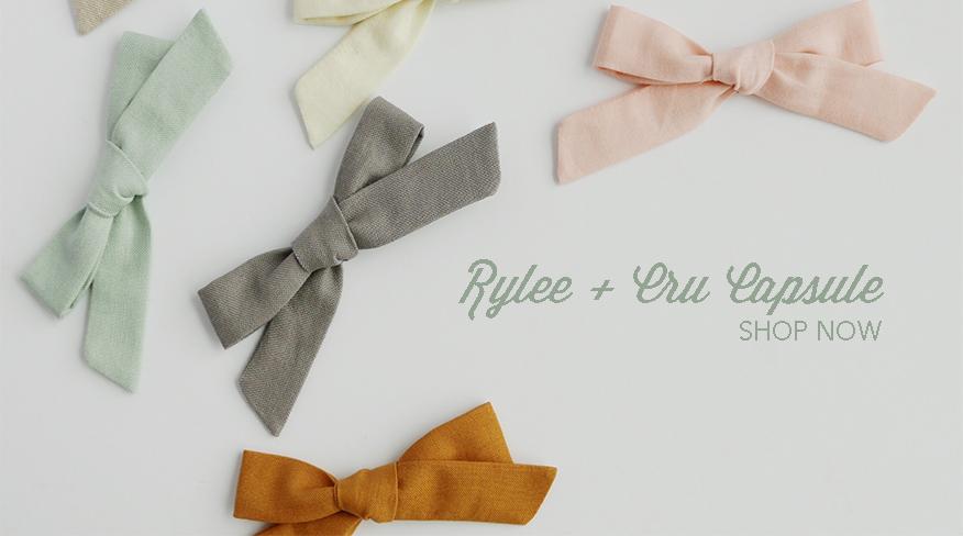 RyleeCruBows.Banner.jpg