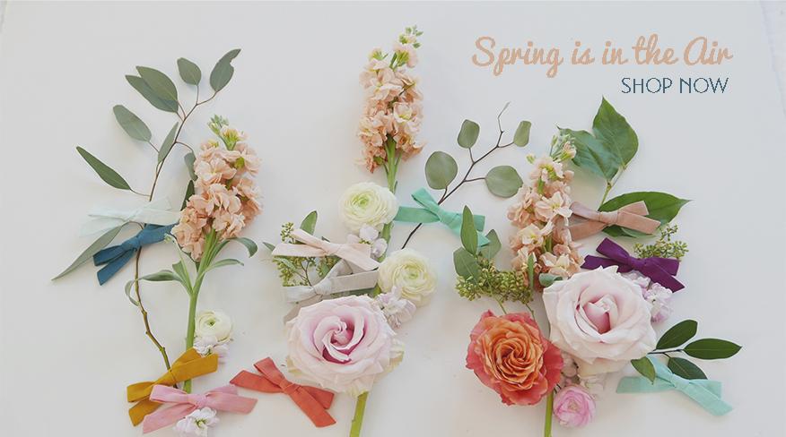 Spring Bows Banner 2017.jpg