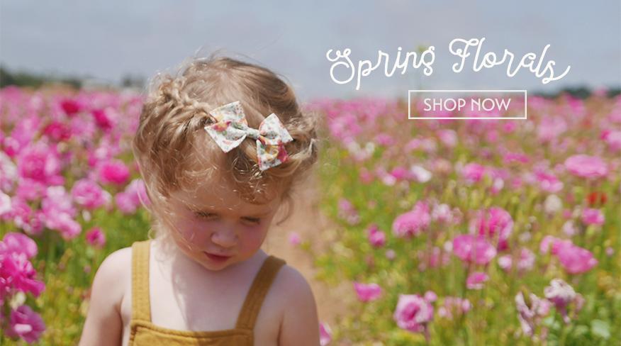 floral.banner.jpg