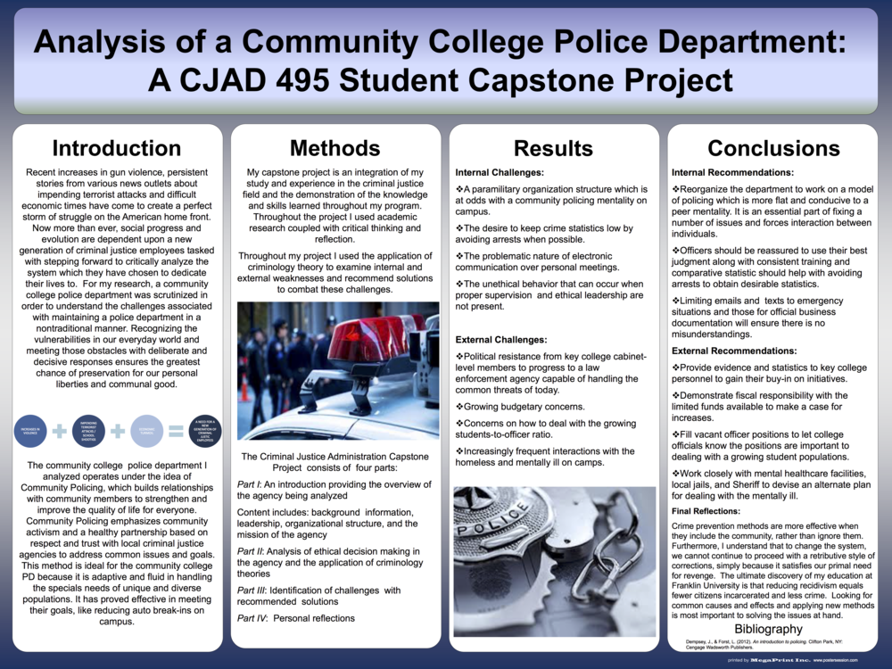 Capstone Poster 9-15-13.png