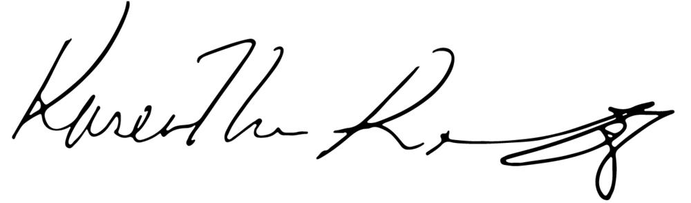 Karen Signature-01.png