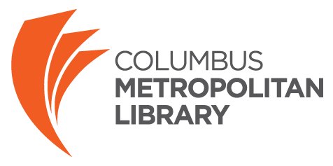 CML Logo Transparent.png