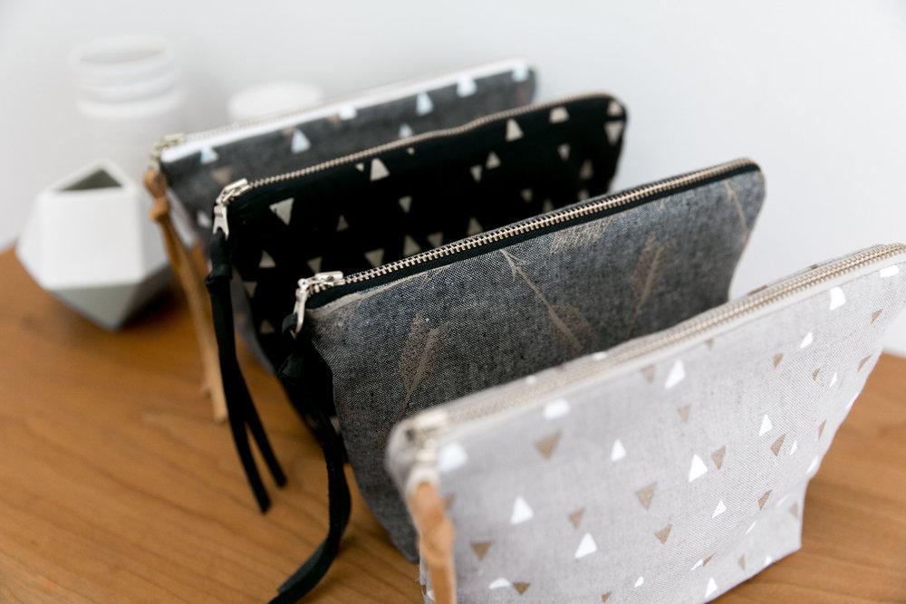 Kara Rohl-bags.jpg
