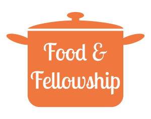 food-fellowship-300x237.png