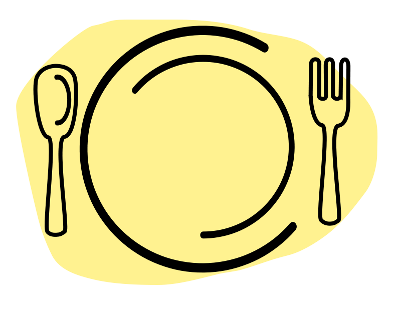 wpid-iammisc_dinner_plate_with_spoon_and_fork.png