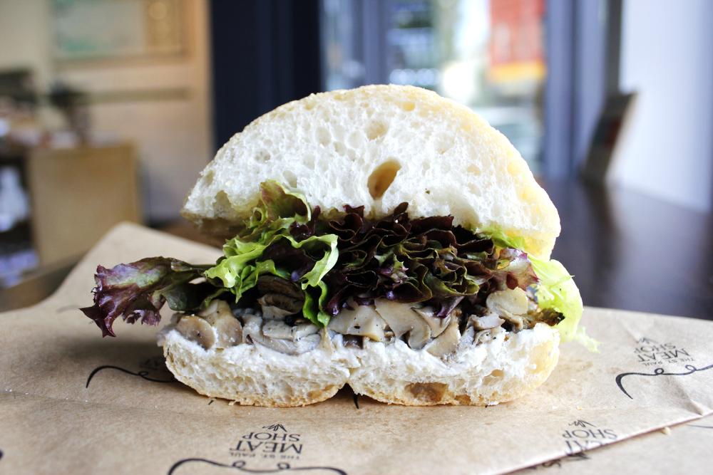 mushroom_sandwich.jpg