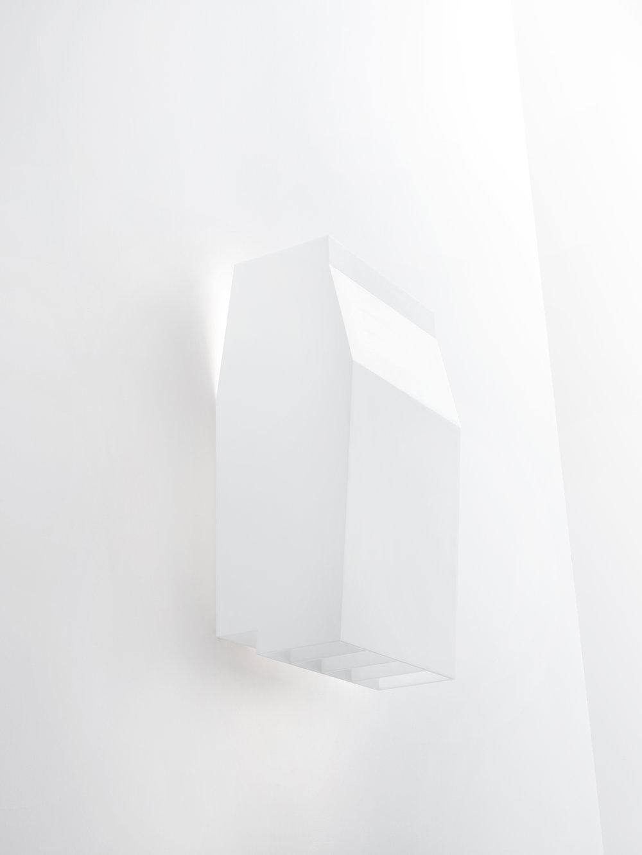 perron-grandsblancs-6